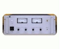 HP/AGILENT 6259B/26 POWER SUPPLY, 0-10 V/0-50 A, OPT. 26